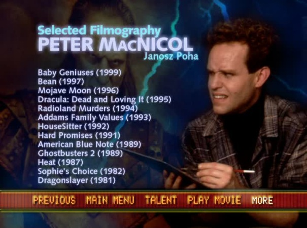 File:GhostbustersII1999DVDFilmographies17.jpg