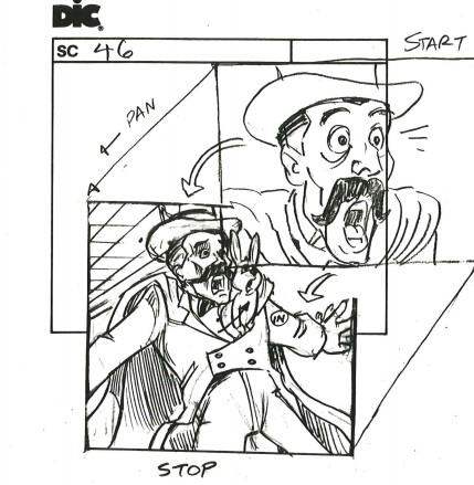 File:GreatStrazinskInStoryboard01.jpg