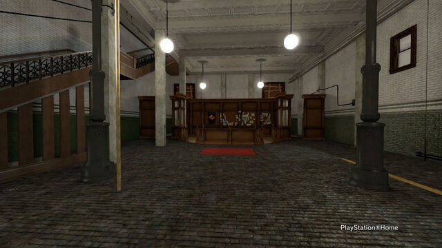 File:Pshome firehouse07.jpg