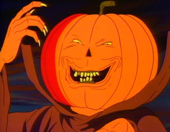 File:Samhain36.jpg