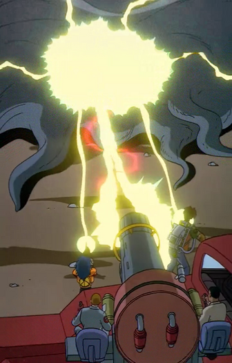 File:GhostbustersinBackintheSaddlePart2episodeCollage2.png