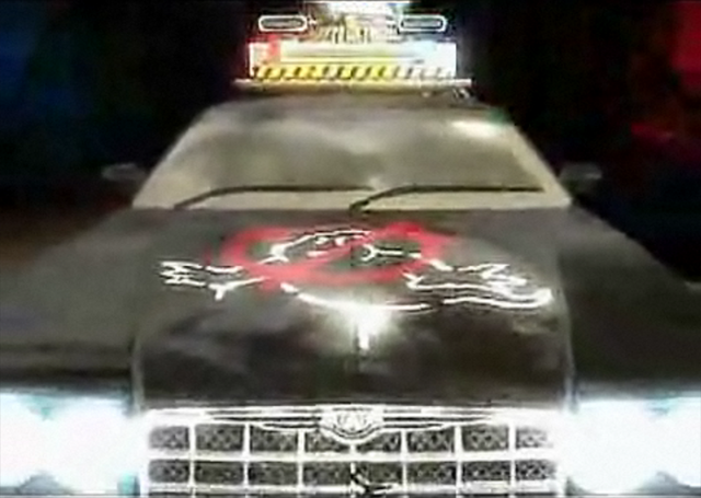 File:ZootflyGBgameEcto204.png