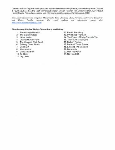File:GB2016 Score Album Press Release2.png