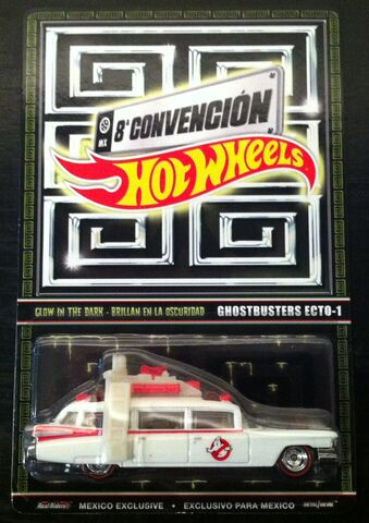File:Hot Wheels Ecto1 2015 Mexico Convention01.jpg