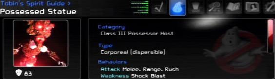 File:PossessedStatueTobinScan.jpg