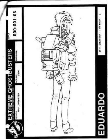 File:Egb production sketch - eduardo back.jpg