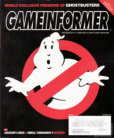 File:GameinformerDec2009.jpg