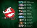 GhostbustersAnnual2015StrippedPage