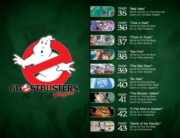 File:GhostbustersAnnual2015StrippedPage.jpg