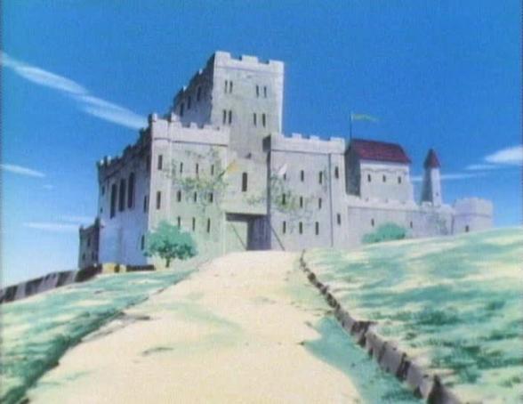 File:CastleDunkeld01.jpg