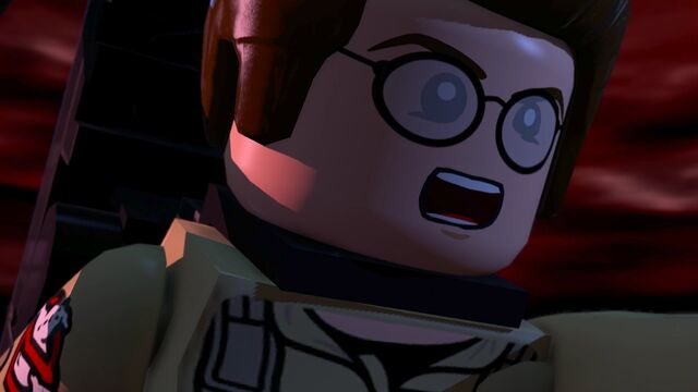 File:Lego Dimensions GB Level Pack Trailer35.jpg