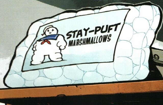 File:StayPuftMarshmallowsDeviations01.jpg