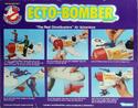 AmericaEctoBomberSc02