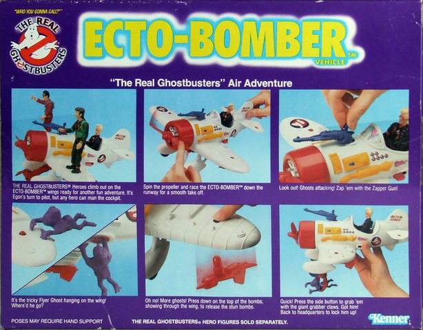 File:AmericaEctoBomberSc02.png