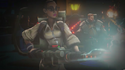 GB2016 Activision Video Game Trailer Screen21