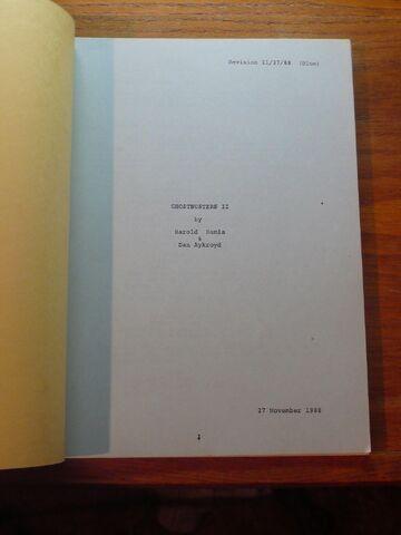 File:GB2 Script 1988-11-27 img02.jpg