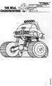 RayrunnerDesignsheet01