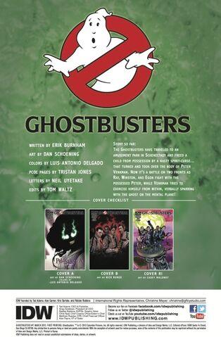 File:GhostbustersIssueSevenOngoingCredits.jpg