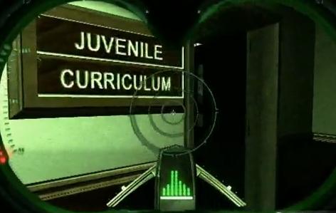 File:JuvenileCirriculumRV01.jpg