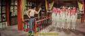 KarateGhostbustersc09wide