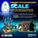 Lego Dimensions Info Scale Keystone Promo 11-19-2015