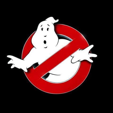 File:Ghostbusters2016Logo121715.jpg