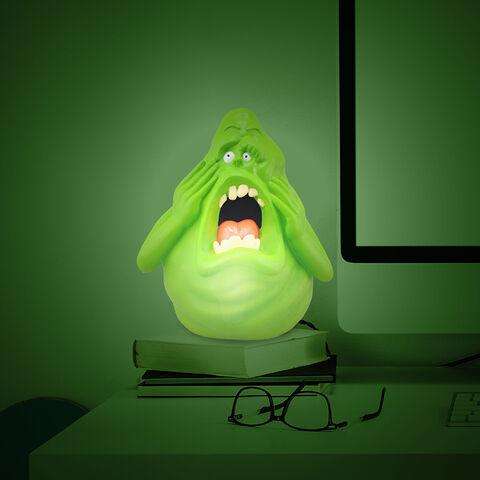 File:GhostbustersSlimerLampBy50FiftySc01.jpg