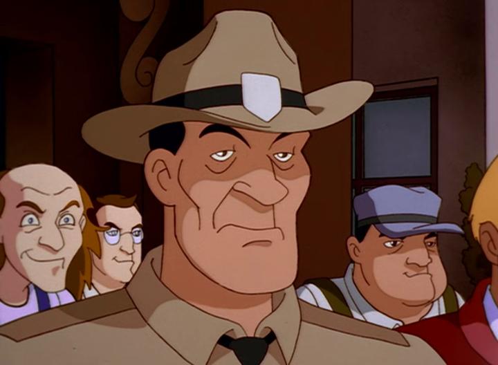 File:SheriffWhite04.jpg