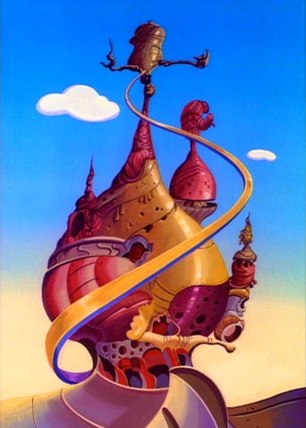 File:LothgarsCastleinBustersinToylandepisodeCollage.png