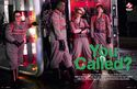 Ghostbusters2016EMPIREJune4252016Preview