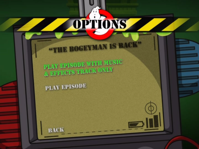 File:TheRealGhostbustersBoxsetVol3disc4episode081.png