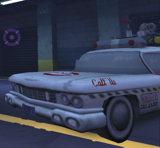 File:Ecto1inGBTVGSVsc01.png