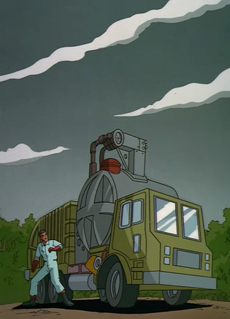 File:EctoGarbageTruckinBackintheSaddlePart2episodeCollage.png
