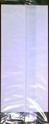 GB2016MagicMotionBookmarkStayPuftByKelloggsSc03