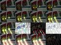 ProtonBlastersinBackintheSaddlePart2episodeCollagecopy