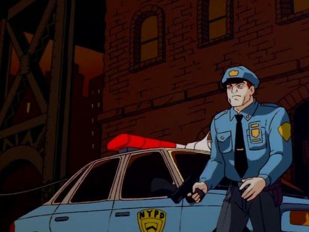 File:OfficerAl01.jpg