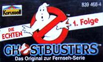 File:DieechtenGhostbustersKassetteFolge.png