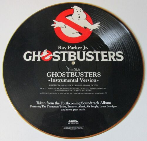 File:GB Song Picture Disc Round2.jpg