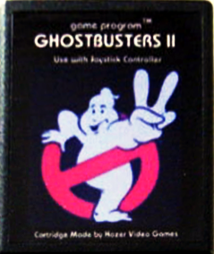 File:GB2Atari2600cart.png