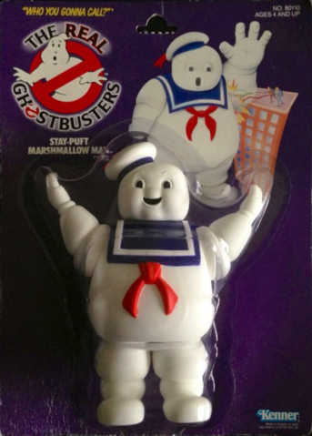 File:ClassicGhostsPressing2StayPuft01.png