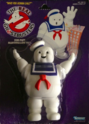 ClassicGhostsPressing2StayPuft01