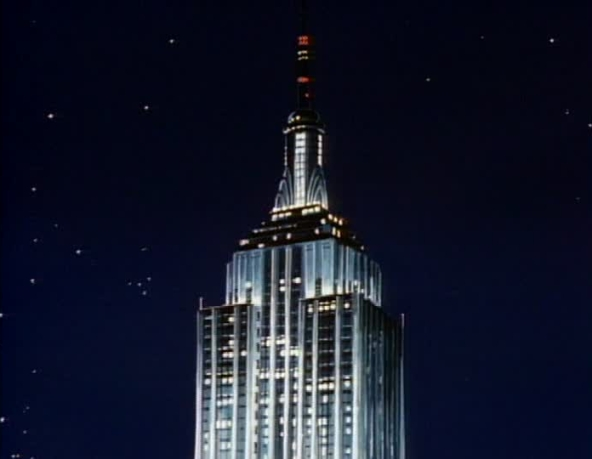 File:EmpireStateBuildingAnimated02.jpg