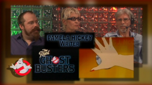 File:TheRealGhostbustersBoxsetVol3disc2episode071Comsc02.png