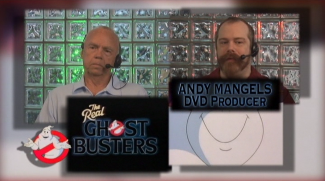 File:TheRealGhostbustersBoxsetVol3disc3episode079Comsc01.png