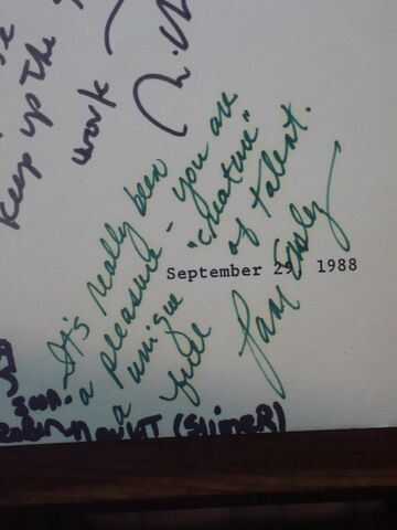 File:GB2 Script 1988-09-29 img07.jpg