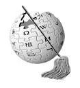 File:Admin mop.PNG