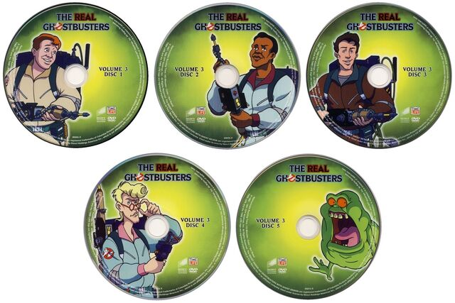 File:Rgb dvd2008 packaging disc vol3.jpg
