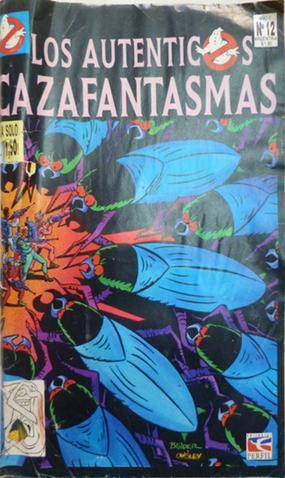 File:LosAutenticosCazafantasmas12.png