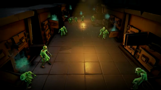 File:GB2016 Activision Video Game Trailer Screen04.png