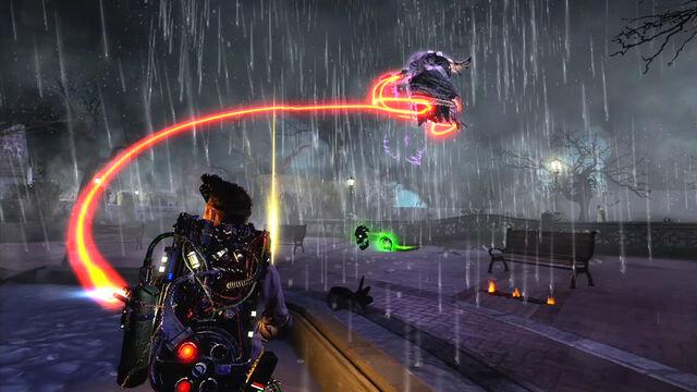 File:Gbvg trailer 2009-02-05 image03.jpg